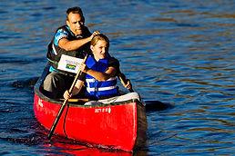 R3E Kids Canoe.jpg