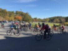 CTM_Bike_Start.jpg