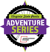 AdventureSeries_2018logo.png
