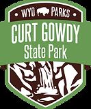 Curt-Gowdy-SP-Logo_RGB.png
