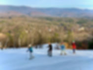 Snowshow Mountain Trek 1.jpeg