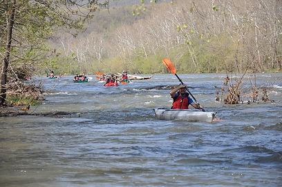 Canoe_Paddle3.jpg