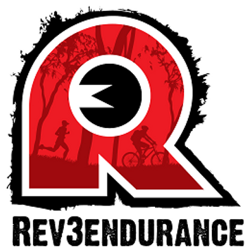 2020_Logo_Rev3Endurance_jpg_sm.png