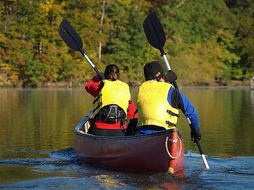 Canoe_Paddle4.jpg