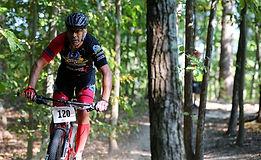 Bike 5.jpg
