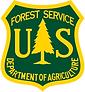 USNF Logo.png