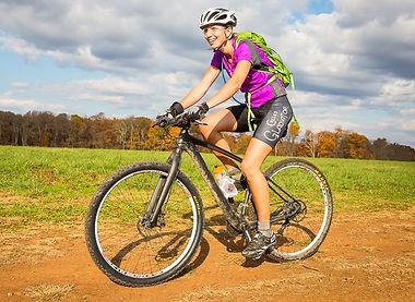 Bike 14.jpg