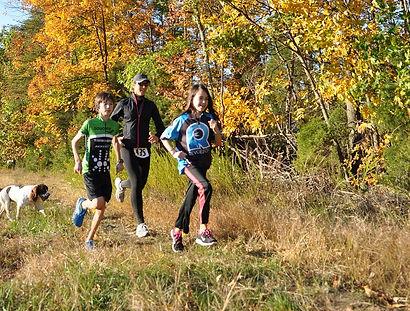 R3E Family Run2.jpg