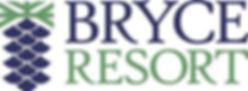 Bryce Logo 4 Season.jpg