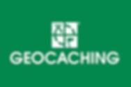 geocaching2.png