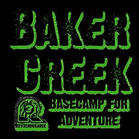 Baker Creek Logo black png.png