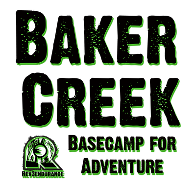 Baker Creek Logo black png.png