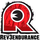 REV3ENDURANCE%20With%20Bikers_edited.jpg