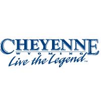 Cheyenne.png