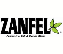 Zanfel Logo.png