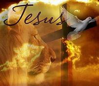 Jesus - Lion - Cross- Dove.jpg