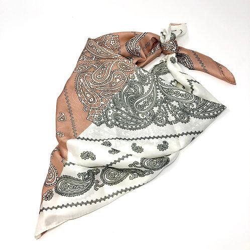 southern charm scarf