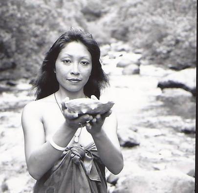 Jetsunma Sage