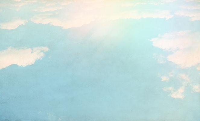 Clouds%2520in%2520Sky_edited_edited.jpg