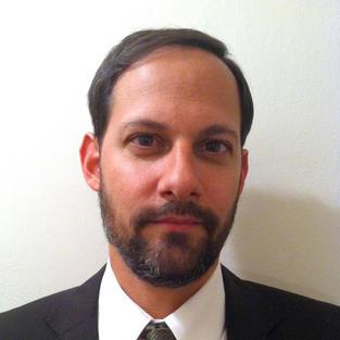 Dr. Daniel Shadoan, DO