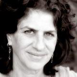 Nancy Gilgoff