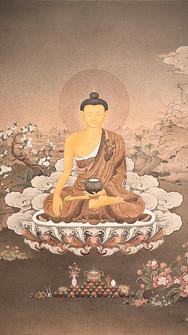 buddha-shakyamuni-images-of-enlightenmen