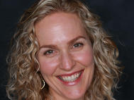 Dr. Joanna Adler PsyD
