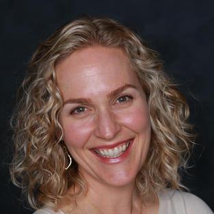 Dr. Joanna Foote-Adler, PsyD