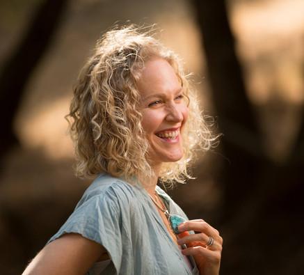 Dr. Joanna Foote-Adler PsyD