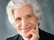 Dr. Joe Loizzo MD PhD