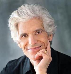Dr. Joe Loizzo, MD, PhD