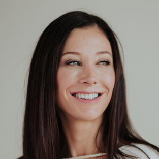 Michele Loew