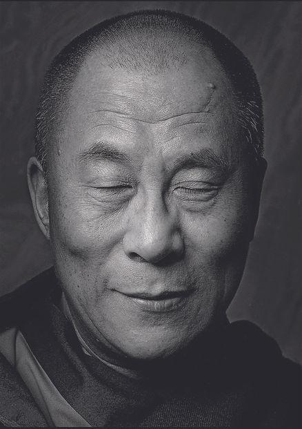 HH-Dalai-Lama-Eyes-Closed.A5.CORRECT.Squ