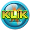 KLiK Events Logo