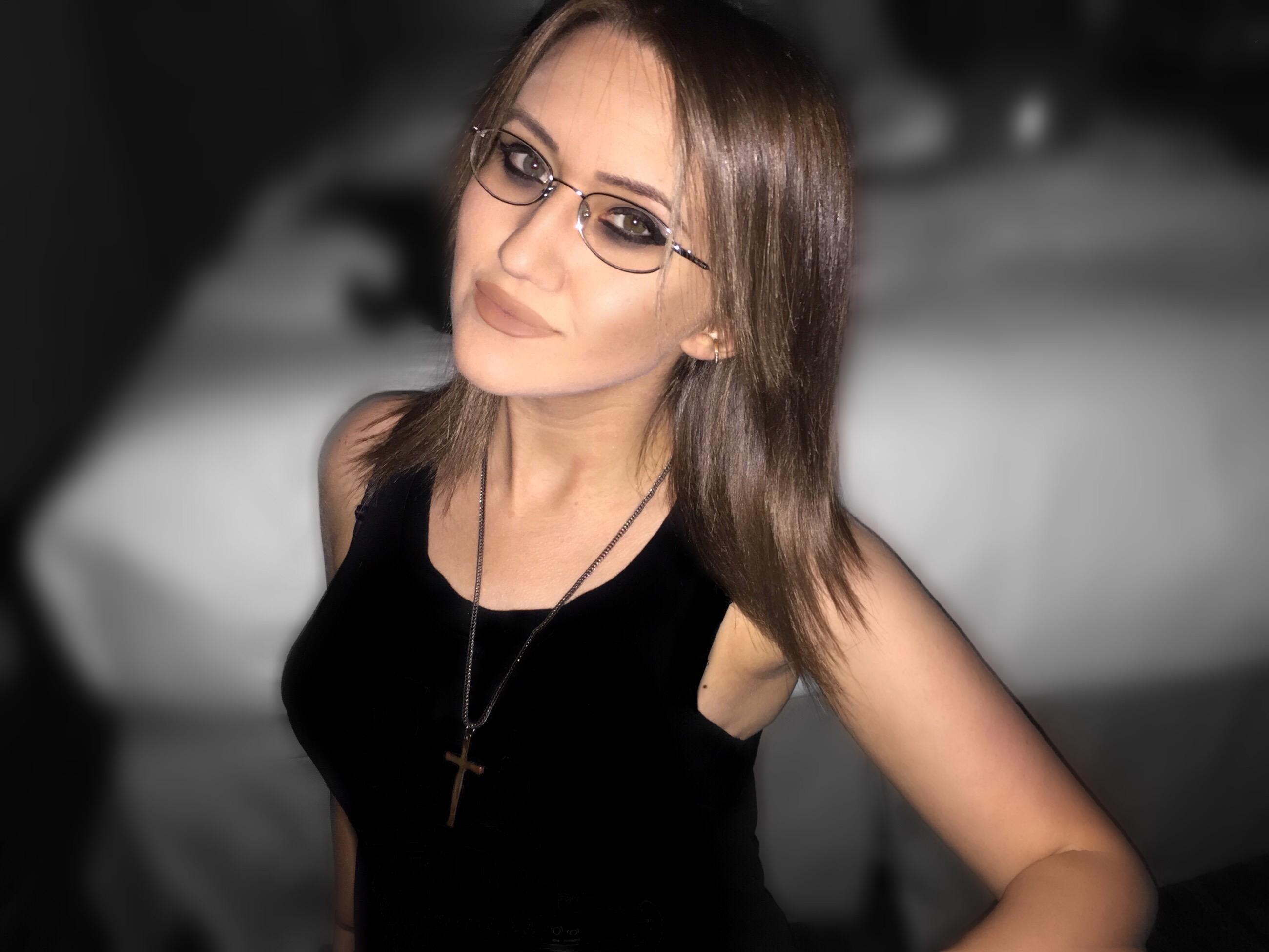 Stalker Sarah