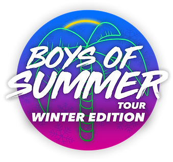 BOS%20WINTER%20FINAL%20LOGO_edited.png