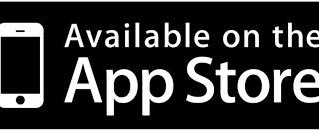 Our NEW APP is out for 2016 - Get it and get in the know