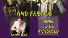 HUGE BREAKING NEWS!!! It's the BIGGEST CINCO YET with INTERNATIONAL SENSATION The JANOSKIANS and