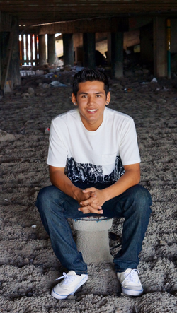 Nick Medina