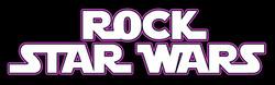 Rock Star Wars