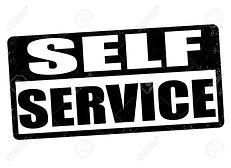 Self Service.jpg