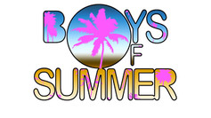 TICKETS ON SALE NOW for THE BOYS OF SUMMER!! STARTING LINEUP ANNOUNCED!!!