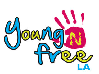 YoungNFree Tour is HERE LA!! Feb 28th.... with the biggest social media stars!!! Don't MISS IT!