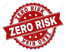 Zero Risk.jpg