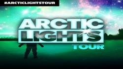 Arctic Lights Tour Logo (Copy) (2)