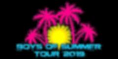BOS Logo Banner - Transparent.png