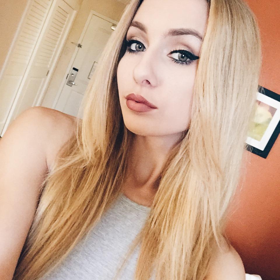 Danielle Ranaee