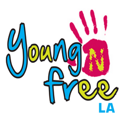 YoungNFree Tour LA GOLD CIRCLE SOLD OUT - But VIP still available with PREMIUM Groups! Spend longer