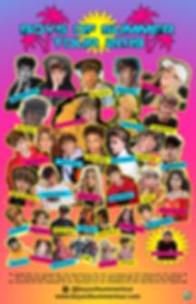 Poster FINAL FINAL Waud.jpg