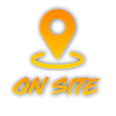 Jersey Trio On Site Logo.png